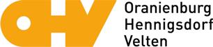 OHV Oranienburg Hennigsdorf Velten