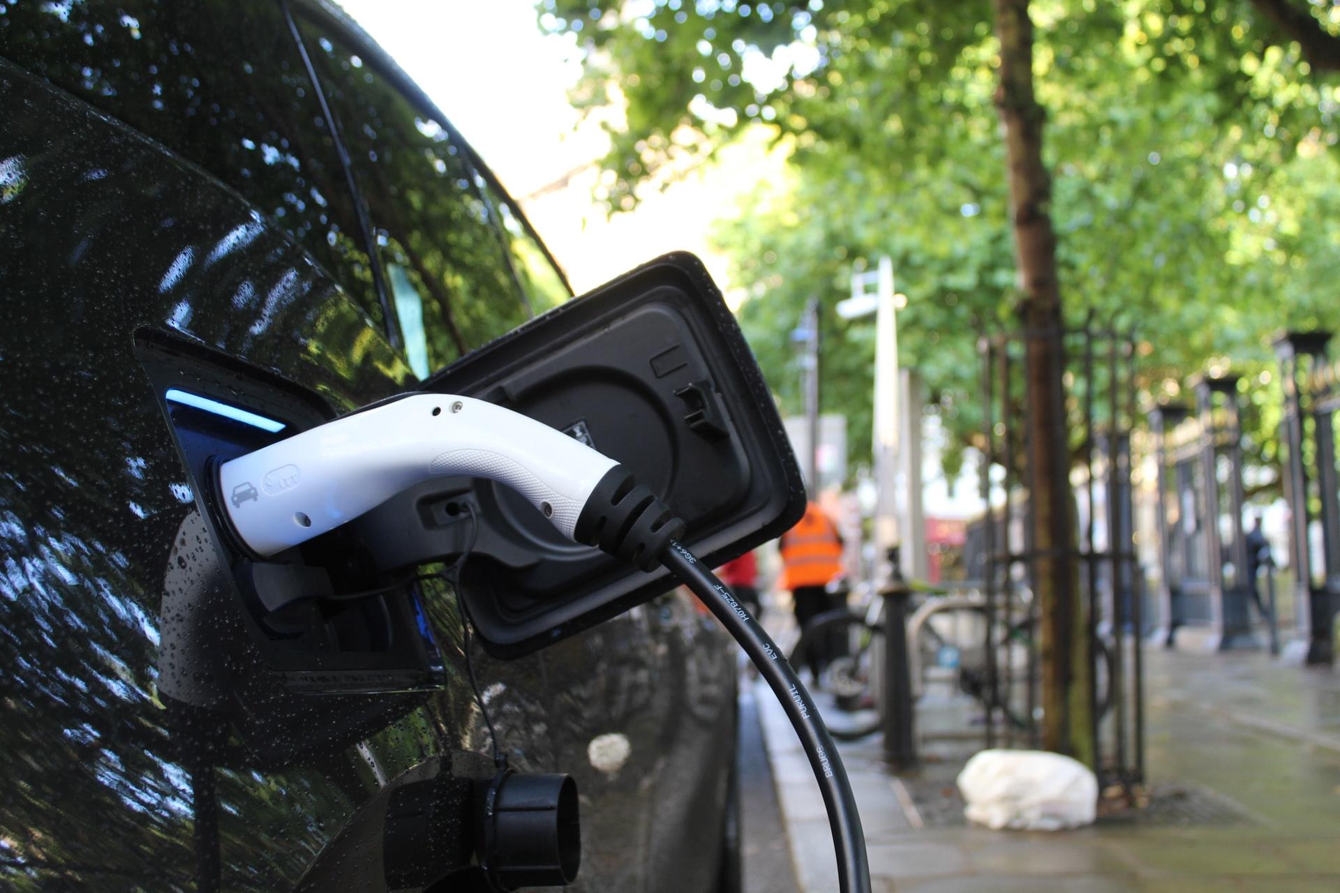 Neue Förderprogramme im Bereich nachhaltige Mobilität