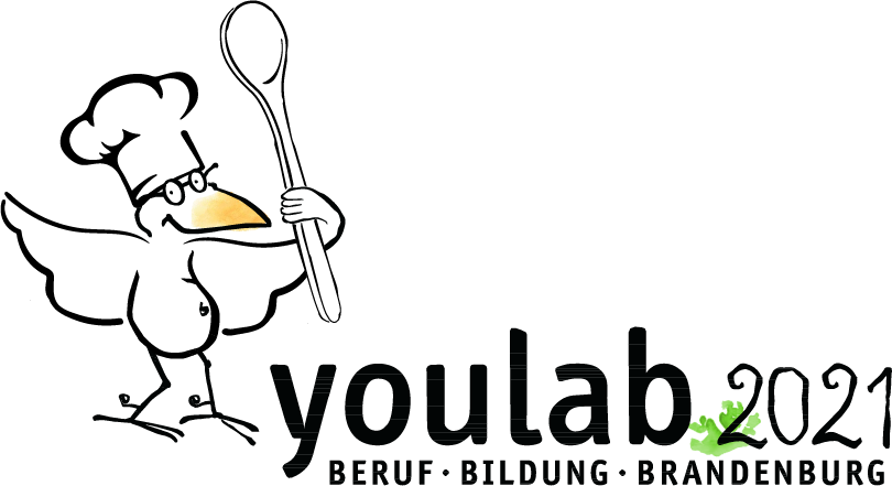05.06.2021: Youlab 2021 Digital